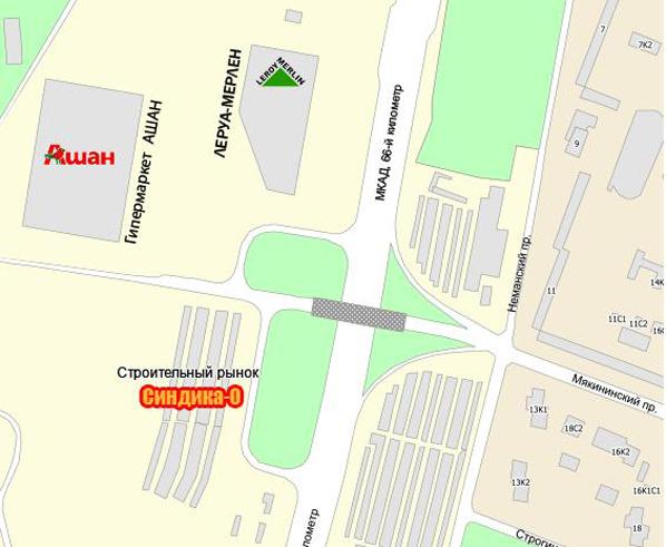 Россия, Москва, г.Москва, Строгино, 65 км МКД, поворот на Мякинино Большой деревянный ангар 10-линия Tел.